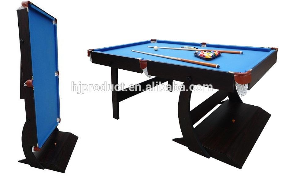 Playcraft Sprint 7u0027 Pool Table U0026 Reviews   Wayfair