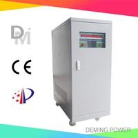 15KW solar power inverter