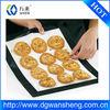 Baking Mat Set, Oven Pan Cookie Baking sheet liner