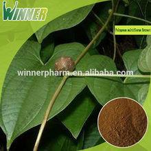 polygonum multiflorum root extract, organic he shou wu extract powder, china he shou wu extract