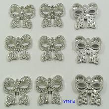 zinc alloy ingot,zinc alloy keychain,zinc alloy jewelry