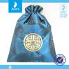 2014 Promotional waterproof bag for phone