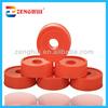 19MM plumbing ptfe tape polyurethane sealant for plastic