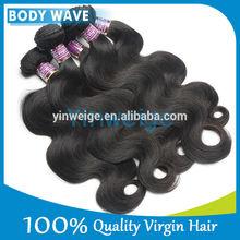 2014 best selling virgin brazilian hair human hair wig bulk buying from china