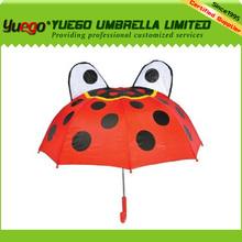 latest dress designs,animal shape umbrella,cheap kids umbrella