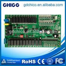 RBSL0000-0428A003 usb flash drive pcb boards