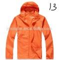 Verão raincoats / luz jacket chuva para lades capa de chuva para adultos ciclismo impermeáveis