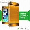 Sale custom stylish plastic cell phone accessories wholesale