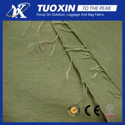 quick dry taslon fabric for garment outdoor