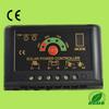 5A JN Brand JN-S Series Micro juta solar charge controller