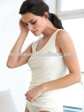 MEFENAMIC ACID anti-inflammatory analgesic cas no 61-68-7 mefenamic acid