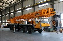 camera jib crane / sany new truck crane / hydraulic jack engine crane