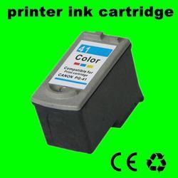 printer cartridge original for hp ink toner cartridge for ink cartridge