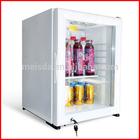 Noiseless Absorption Hotle Beverage Refrigerator