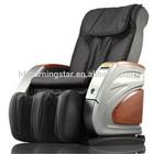 Public Commercial Massage Chair for