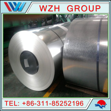 Price Hot Dipped Galvanized Steel Coil/ Prime Galvanized Steel Coils/ GI Coil