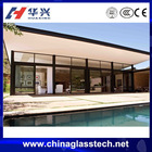 CE Standard Modern Style Anti-aging Pvc Windows And Doors