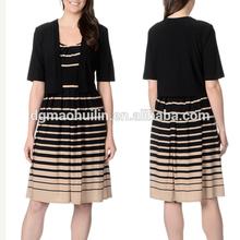 woman spring clothes formal dress online wholesale shop