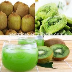 100% natural kiwi juice/kiwi juice for hot sale/hot drink!
