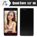dual sim baratos da china gms wcdma android telefoneinteligente móvel mtk6582 quad core 5 polegadas hd