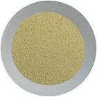 Dried vegetable (Garlic Granules)