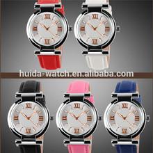 Fashion titan watch lady.2014 best women watch brand.quartz with sapphire glass watch