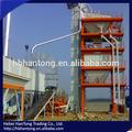 alto grau de automação 30 toneladas de 320 toneladas por hora de asfalto planta de mistura