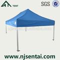 الصين معدات التخييم/ الفاخرة التخييم الخيام/ للماء الثقيل واجب خيمة للتخييم