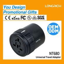 power tube charger,led strip light driver
