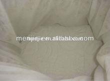 Fire retardant Ammonium Polyphosphate chemical