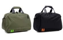 New sale custom portable luggage travel bag