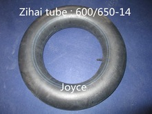 Tyre Flaps1100/1200-20
