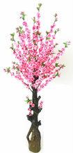 2014 de la venta caliente venta al por mayor todos los tipos de flores
