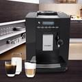 2015新しい設計された全自動コーヒーメーカー/エスプレッソコーヒーマシーン