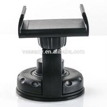 universal car holder for cellphone mobile phone tablet pc gps navigator