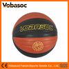 High quality PU Basketball/basketball wholesale