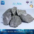 Ferro silicio manganeso 65/17