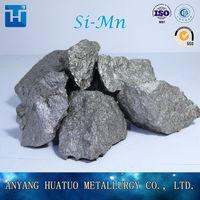 Ferro silicon manganese 65/17