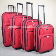 wheeled market trolley bag wholesale luggage bag