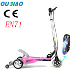 new children toys 2014 chinese scooter for sale scooters scooter