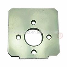 Metal Fabrication Stamping OEM& ODM Manufacturing