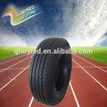 Neumático Para Carro, Marcas Chinas de Neumáticos, Neumáticos Usados een Excelente Estado en Grandes Cantidades