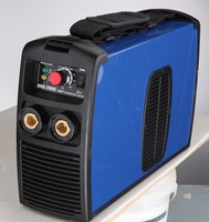 MMA-160KI High Quality Cheap second hand welding machines for sale