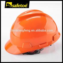 Safety helmet,american safety helmet,safety helmet price YS-2
