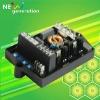 Marelli permanent generator AVR M16FA655A