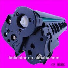 For hp 505A,435A,436A,CE285,12A,364A,5949A,7115A,2613A,3906A,2624A,3525,CE250,Q6000A toner cartridge