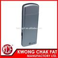kcf193 más nuevo estilo electrónicas recargables encendedores de cigarrillos