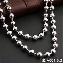 Dongguan Factory Wholesale Necklace Friendship
