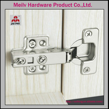 2015-2016 Meilv hardware USA Canada america hardware furniture function iron hinges