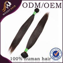 fantasy Hot selling silky straight wave brazilian hair